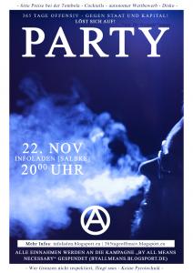 Party22.11.14_klein