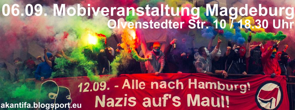 Hamburg12.09.-Info_2